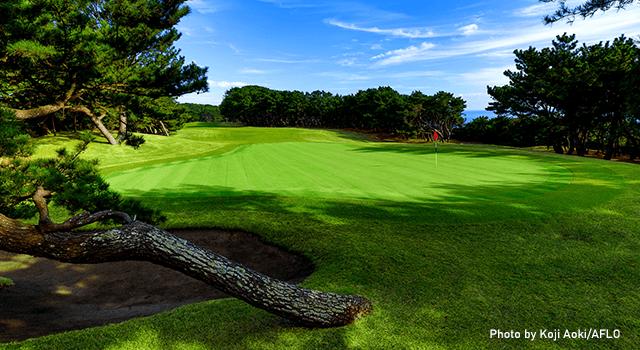 場 自粛 ゴルフ しない のか は 3度目の緊急事態宣言 4都府県のゴルフ練習場とゴルフ場はどうなる?